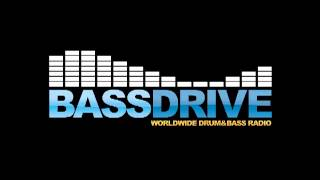 Bass Stylers The Bassdrive Cosmic System rmx)