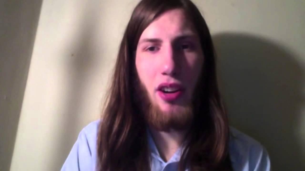 Giovanni da verrazzano youtube for The giovanni