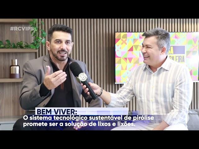 RC Vips - Bloco 2 - 14-08-2021