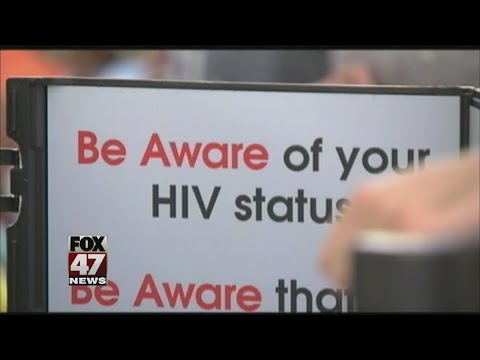 technology-could-help-test-hiv-levels-faster