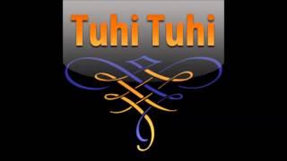 Tu hi Tu Hi Shabad By The living Treasure