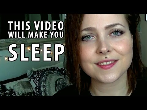 Powerful Guided Relaxation for Bedtime 🌙