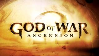 vuclip God of War Ascension Theme Music - Intro/Opening Music