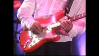 "Mark Knopfler ""Sailing to Philadelphia"" 2005 Barcelona"