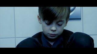 TeMain - Hallo Herr Lehrer (official Musikvideo) / Mit Kinderdarsteller Kristo Krebs (VDSIS)