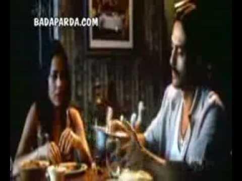 ROCK ON !! - Ye Tumhari Meri Baatein Full Song