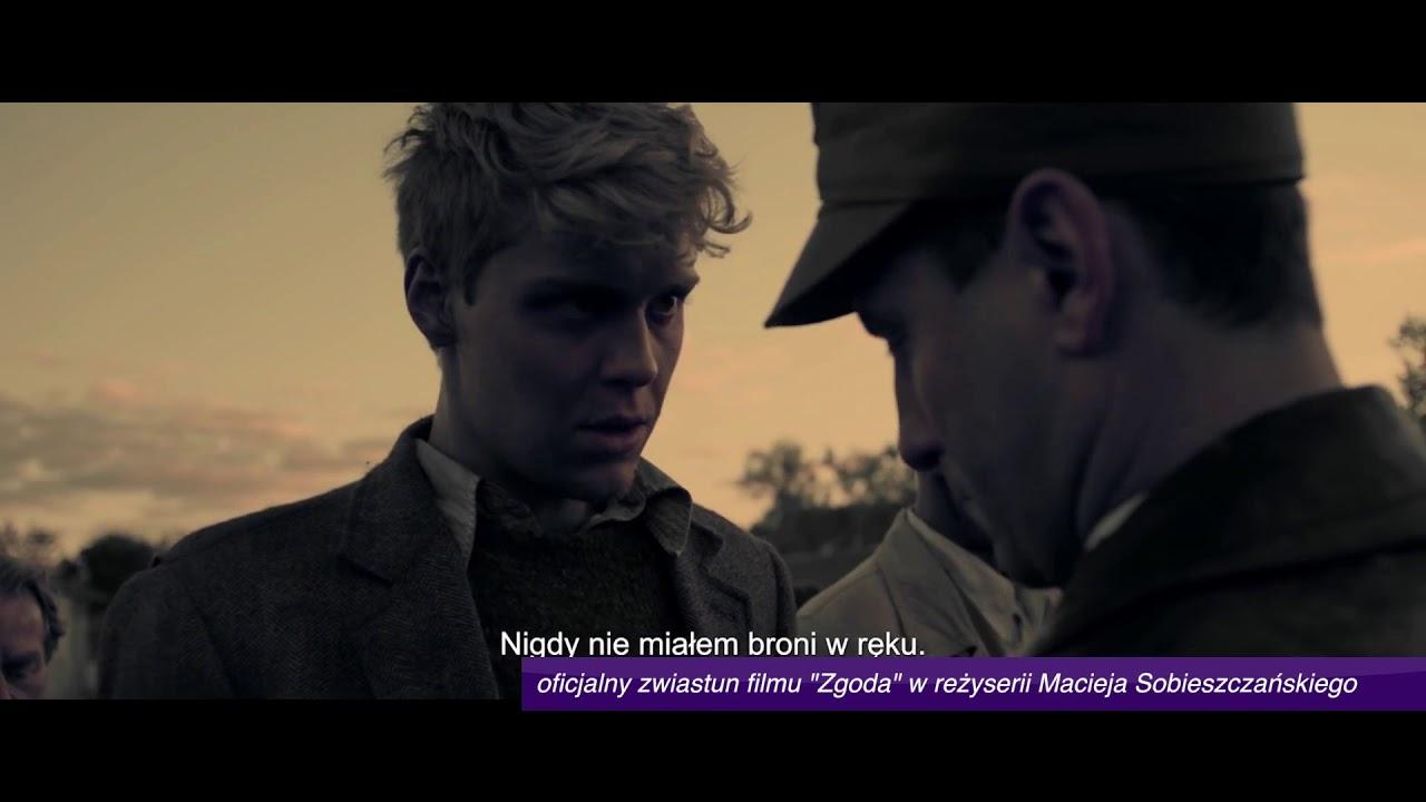 Piła: salon kulturalny TV ASTA z Jakubem Gierszałem