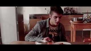 Luca Birra - Per noi c'è - Video Ufficiale
