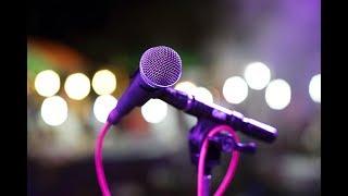 Senthoora - Bogan - Karaoke