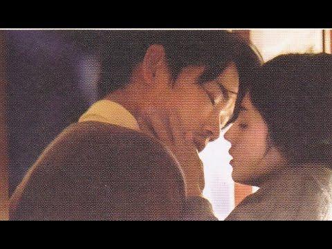ロマンス 映画 夏の終り - The end of summer - Summer's End [Japanese Romance]