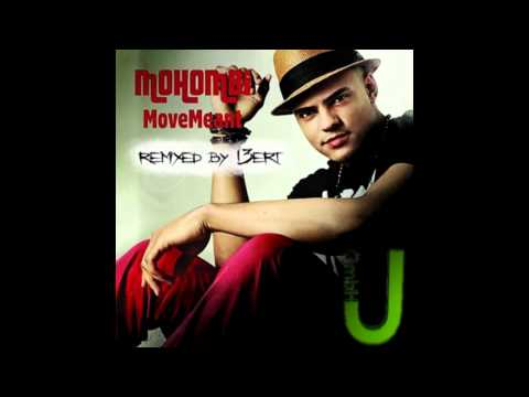 Mohombi - Say Jambo (Official Music) Ringtone Remix
