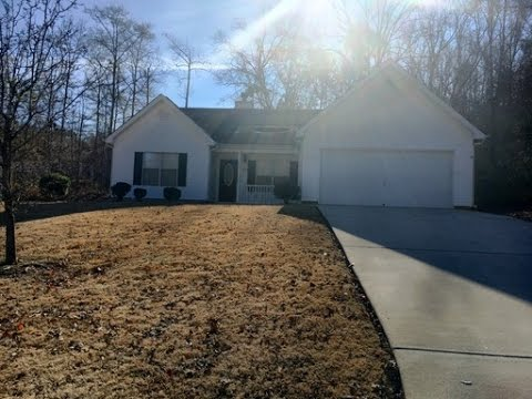 homes-for-rent-to-own-in-atlanta,-ga:-newnan-home-3br/2ba-by-atlanta-property-management