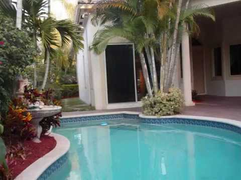bedroom 3 bath parkland florida home for sale youtube
