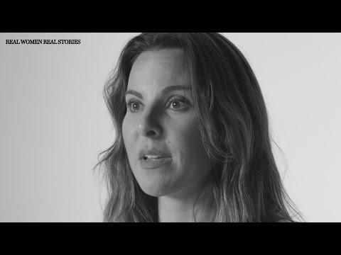 Kate del Castillo: The Day I Met El Chapo