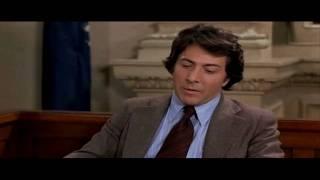 Dustin Hoffman's Top 10 Acting Performance