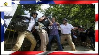 White nationalist Richard Spencer to headline 'White Lives Matter' protest in Texas