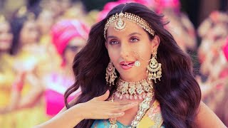 """Dilber"" Arabic Song By Nora Fatehi and Fanire #dilber #arabicsongs"