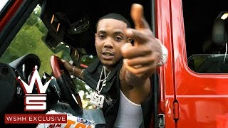 g-herbo-bonjour-wshh-exclusive-official-music-video