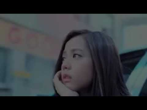 blackpink---stay-m/v-(korean-song)