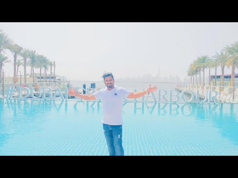 DUBAI CREEK HARBOUR |Dubai Creek Harbour | Dubai Creek Harbour Park | Dubai Creek Harbour apartments