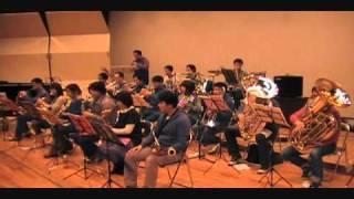 スパイロ・ジャイラ作曲 「モーニングダンス」です Comp.by Spyro Gyra ...