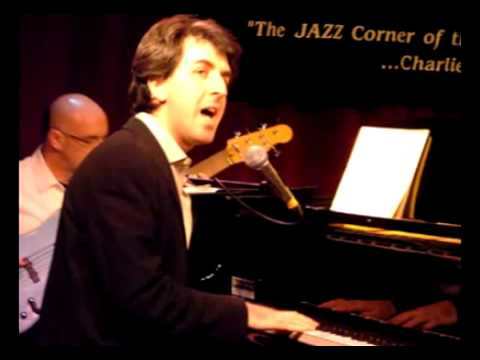 Jason Robert Brown - Nothing in Common