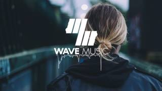 Ryos feat. KARRA - Where We Are