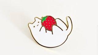Strawberry animals songs