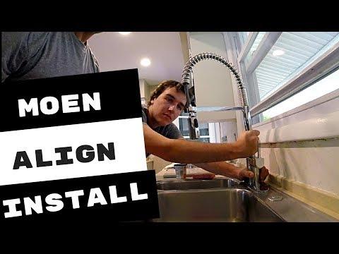 moen-align-5923-kitchen-faucet-installation