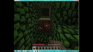 Gambar cover Minecraft Canberk Ve Cağan 1 bölüm Balkabağını Cıkar Kafandan