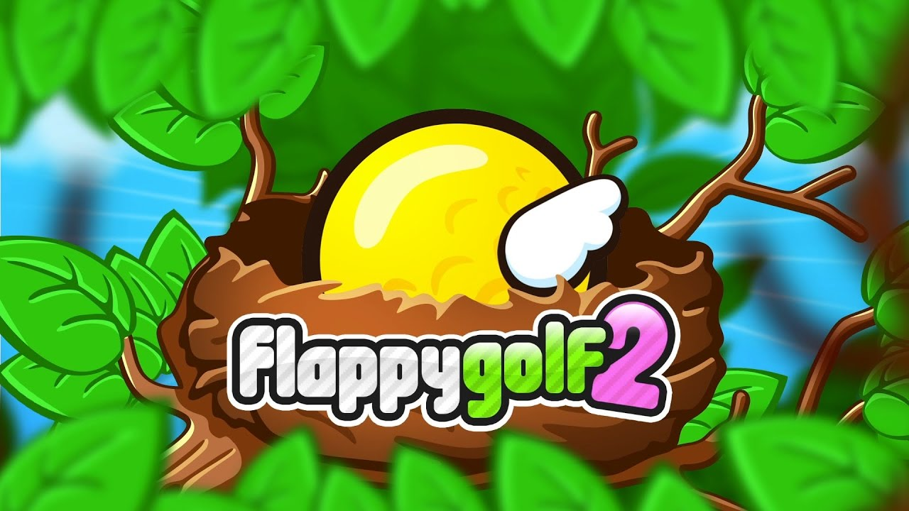 moon base level 8 flappy golf - photo #3