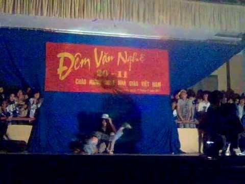 hiphop_đêm văn nghệ 20-11 trường hoàng van thụ.3gp