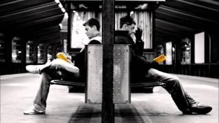 Robosonic, Adana Twins - La Fique (Original Mix)