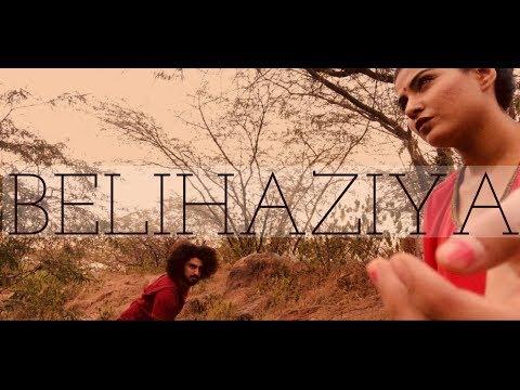Belihaziya - Neha Bhasin | NEHARISHI...