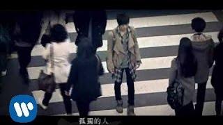 「Bluetory」台灣獨占限定盤豪華雙版本介紹○『CNBLUE』首張冠軍迷你天碟...