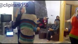 رقص سکسی ایرانی