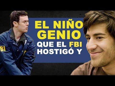 """El Imperio del Mal """"9"""". El FBI """"elimina"""" a un niño genio por investigar la corrupción en EEUU"""
