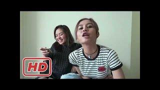 Download Video WOW !!! Awkarin Kembali Pamer Susu-nya di depan Kamera !!! MP3 3GP MP4