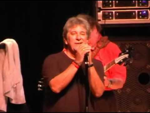 Atlanta Rhythm Section - Do It Or Die (8-20-2011)