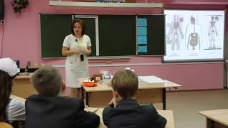 Вторушина Наталья Анатольевна Ямало Ненецкий АО