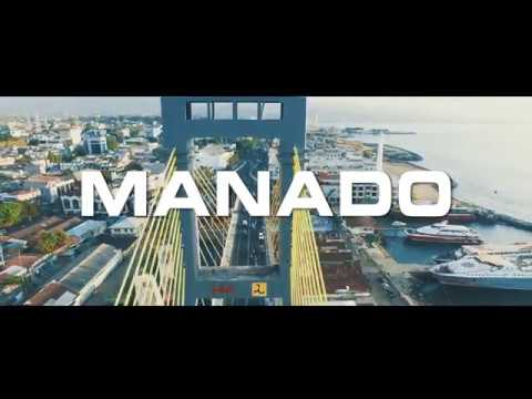 MANADO - THE OTHER SIDE