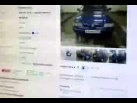 Продажа иномарок с пробегом, бу автомобили в Уфе