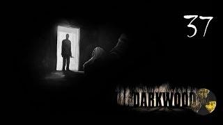 Darkwood 37(G) Wylądowało na złomowisku