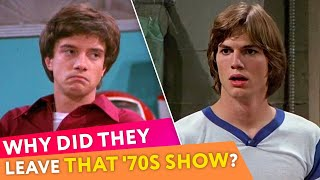 that-70s-show-behind-the-scenes-dramas-revealed-ossa