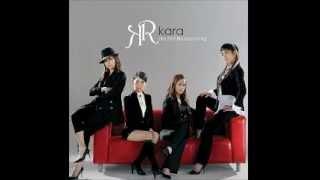 "KARA ""THE FIRST BLOOMING"" FULL ALBUM"