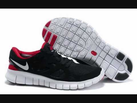 nike-free-run-womens,-nike-free-run-shoes-womens-sale