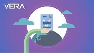 Vera Data Security – Meet Vera