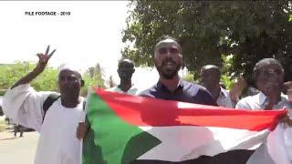 US - Sudan relations: Trump to remove Khartoum from terrorism list