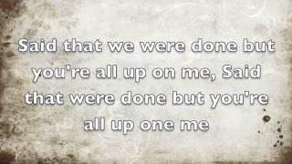 Скачать Inside Out Britney Spears Lyrics