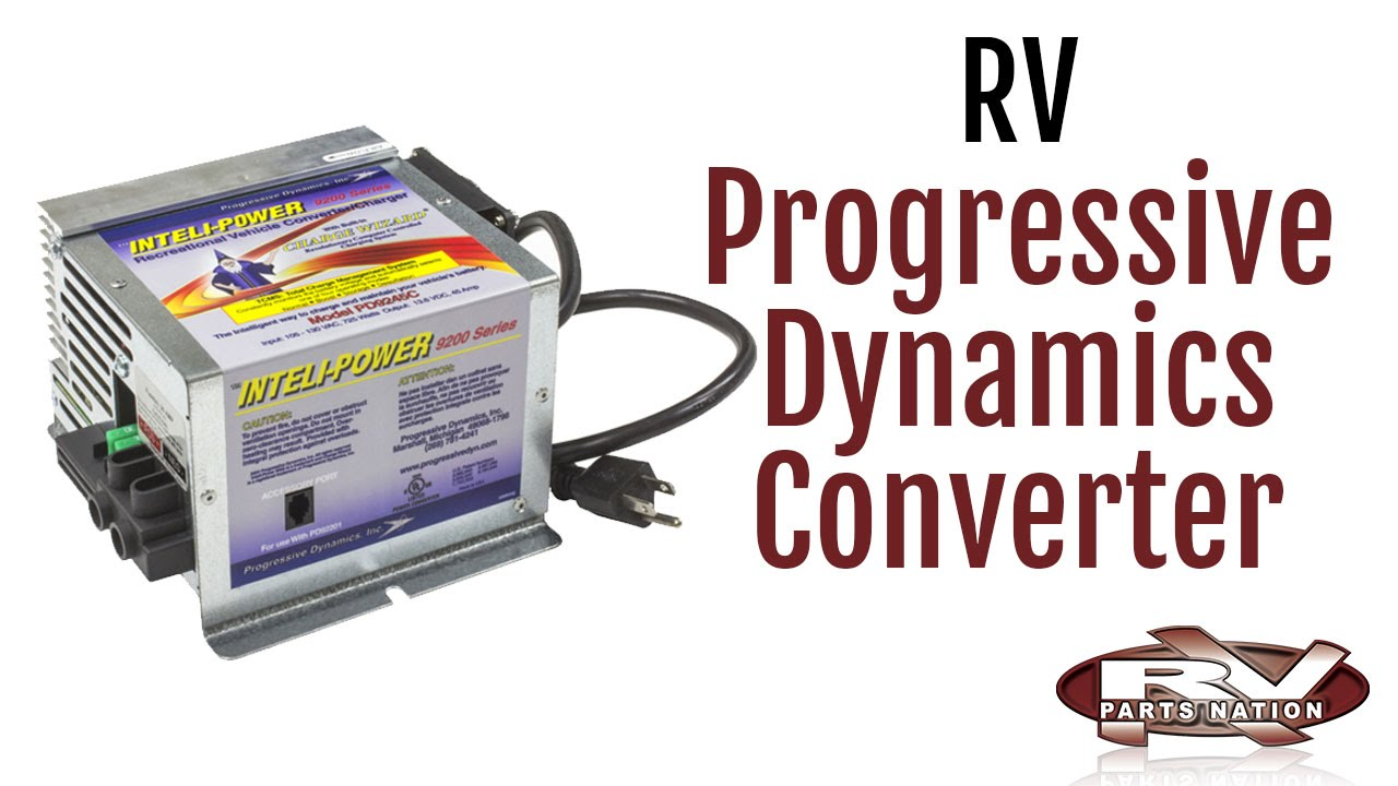medium resolution of intelli power converter wiring diagram